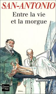 San antonio_entre la vie et la morgue.